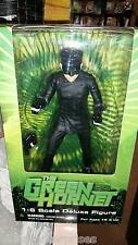 The Green Hornet KATO Mezco Toyz 12 Inch Deluxe Action Figure Mezco 1:6 Scale