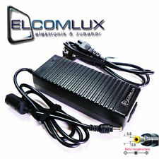 Notebook Laptop Netzadapter 19V 6,3A 120W f. Gericom TOP