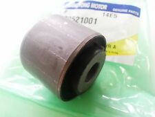 OEM Front Shock Absorber Lower Arm Bushing Ssangyong Actyon(Sports) Kyron Rexton