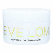EVE LOM Cleanser 6.8oz,200ml Makeup Remover Award Cleansing Skin Care NEW #11167