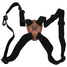 Vortex Binocular Harness VTHARNESS New
