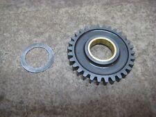 2009 KTM 450EXC Idler Gear