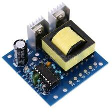 150W Inverter Step-up Boost Module Voltage Transform DC 12V to AC 110V 220V X0K5
