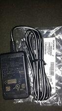 Alimentatore Originale SONY AC-L200 Cod. 149043023 Confezionato NUOVO