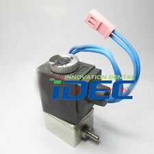 Dental Electric solenoid valve for Dental Ultrasonic Scaler