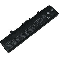 14.8V 28wh FOR DELL INSPIRON 1545 TYPE GW240 LAPTOP BATTERY 4-CELL