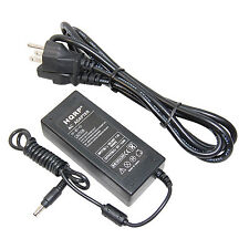 AC Power Adapter for HP PhotoSmart 7100 7150 7155 7300 7350 7550 7345, 0950-4081