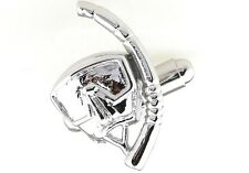 Scuba Diver Snorkle Mask Cufflinks Wedding Fancy Gift Box Free Ship USA
