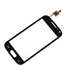 Front Touch Screen Panel Lens Glass Digitizer For Samsung Galaxy Ace 2 GT-i8160