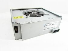 IBM 44E5083 Ebmpapst K3G180-AC40-11 44E8110 Blower Fan Module for BladeCenter