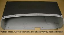 1961 1962 Pontiac Full Size & Grand Prix Glove Box, C538994R