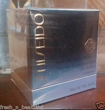 Shiseido Future Solution LX Daytime Protective Cream SPF 15 Sunscreen 50ml/1.7oz
