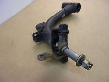 83' Honda Odyssey FL250 FL-250 / OEM RIGHT J-ARM WITH SPINDLE