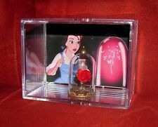"""L@@K~Beauty and The Beast (inspired by display) BRAND NEW.."""".MAKE US AN OFFER"""""""