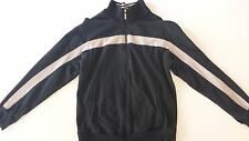 Vintage Juicy Couture Mens Track Jacket Size Large