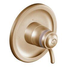 Moen TS3900BB Exacttemp Exacttemp Valve Shower Faucet Trim, Brushed Bronze