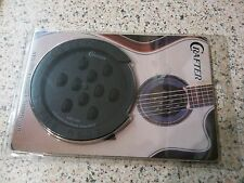 Feedback Supressor - Adjstable - Crafter AFS100 stops acoustic feedback. New.
