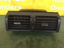 MERCEDES E-CLASS (95-02) E220 / W210 CENTRE DASH AIR VENTS 210 830 15 54