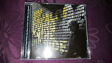 CD Jim Capaldi / Living on the Outside - Album 2001