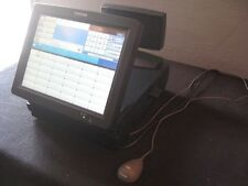 TOSHIBA ST-71 Caisse Tactile Complete