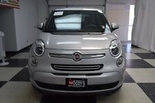 Fiat: Other WE FINANCE!!