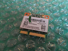 Toshiba Satellite C55-A Wireless Network Card FAST POST