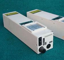 Japan Laser Auto Collimator KATSURA OPTO SYSTEMS KT-1530,1MW,650nm #V01-K yh