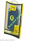 OEM Otterbox Defender Case For Apple Ipod 4 4G 4TH Gen Atomic Lime Green ITOUCH