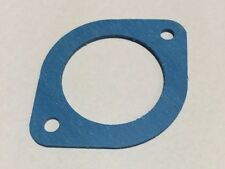 Greddy Bov blow off valve GASKET Type R/S/RZ/RS