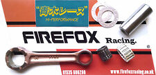 Honda CR250 CR 250 1981    2001 Mitaka Conrod kit Con rod