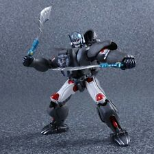 MISB in USA - Takara Transformers Masterpiece MP-32 Optimus Primal Beast Wars
