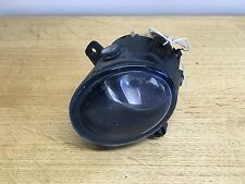 FORD MONDEO MK 3 ESTATE PASSENGER SIDE FRONT FOG LIGHT