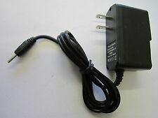 USA 5V 2A AC Adaptor Charger for ZTPAD Android Model M3C91-1a-h3-SA081-1 Tablet