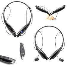 Stereo Bluetooth Headset Earphone for iPhone Nokia Lumia 1520 Cell Phones