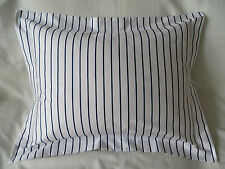 2 (Pair) Ralph Lauren PALM HARBOR Octagonal STANDARD Pillow Shams New