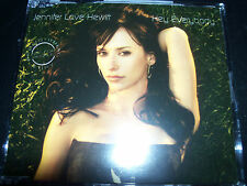 Jennifer Love Hewitt Hey Everybody Rare Picture Disc Promo CD Single  Up for gra