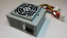 PC NETZTEIL FSP145-50NI 145 WATT MINI ATX COMPUTER POWER SUPPLY