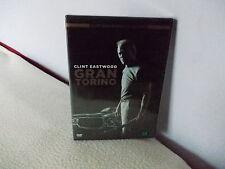 Gran Torino (2008) DVD di Clint Eastwood