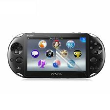 1x Clear LCD Screen Protector Film fits for Sony PlayStation PS Vita PSV 2000