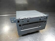 Opel Insignia 2,0 CDTI Radio CD Lufwerk radio unit 13317120