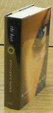 Stephenie Meyer.  THE HOST.  Little Brown, 2008. 1st HC/DJ.  NY Times Bestseller