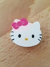 Sanrio / Hello Kitty Eraser / Vintage