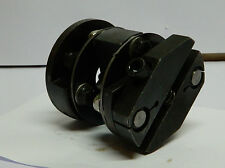 Backlash Free Flexible Coupling - Retrofit for Bosch & All 12 Cylinder Benches