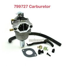 Carburetor Carb For Replace 590400 13.5HP Vertical Shaft Briggs & Stratton Motor