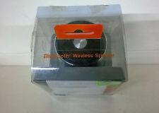 Wireless BlueTooth Altoparlante con vivavoce per smartphone e tablet