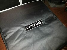 Custom padded cover for Yamaha MG 166 CX / C / CX-USB / C-US and MG 206C Mixer