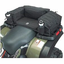 ATV Rear Padded-Bottom Luggage Bag Coleman