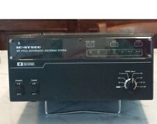 Antenna Tuner Automatic ICOM AT 500 500watt