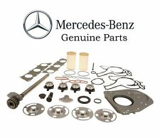 Genuine Engine Balance Shaft Kit 2720300613 Mercedes Benz W203 W251 C350 R350