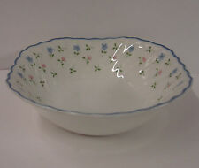 Johnson Brothers MELODY Square Cereal Bowl MULTIPLE AVAILABLE